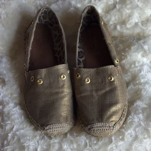 SperryTop Sider Shoes